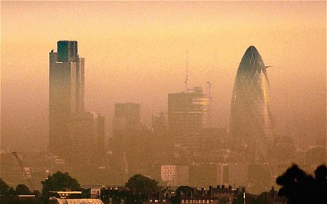 smog1_1878381c