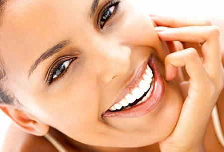 Как состояние зубов влияет на здоровье