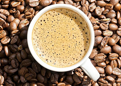 Кофе с маслом – новая панацея от лишнего веса