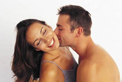 Как секс влияет на здоровье?